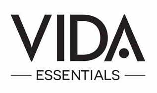 VIDA Essentials promo codes