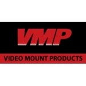 Video Mount Products promo codes