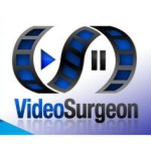 Video Surgeon promo codes