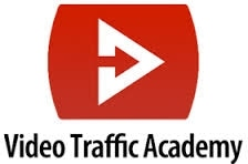 Video Traffic Academy promo codes