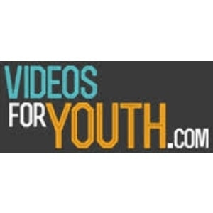 Videos for Youth promo codes