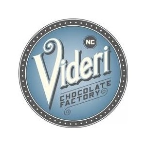 Videri Chocolate Factory promo codes