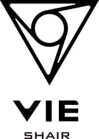 VIE SHAIR promo codes