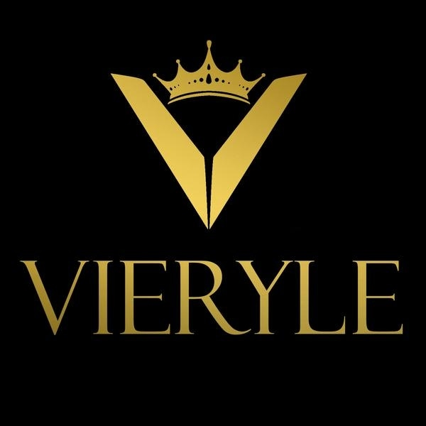 VIERYLE Watches promo codes