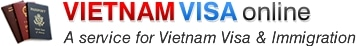 Vietnam Visa On Arrival promo codes