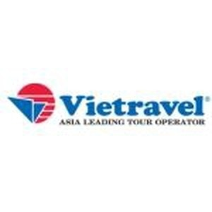 Vietravel promo codes