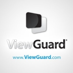 View Guard promo codes