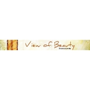 View of Beauty promo codes