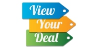 Viewyourdeal.Com Coupons and Promo Code