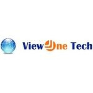 Viewonetech promo codes