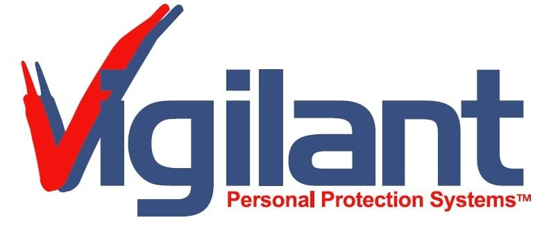 Vigilant Personal Protection Systems promo codes