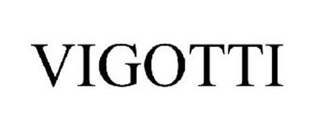 Vigotti promo codes