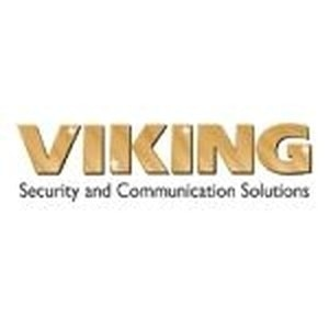 Viking promo codes