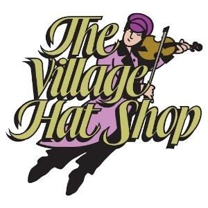 Village Hat Shop promo codes