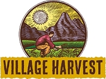 Village Harvest Rice promo codes