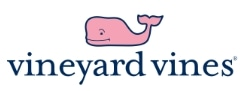 Vineyard Vines on YouTube: See inspiring stories, check out the latest adventures of the Vineyard Vines' whale, take store tours, and browse through playlists devoted to life's feel good moments by .