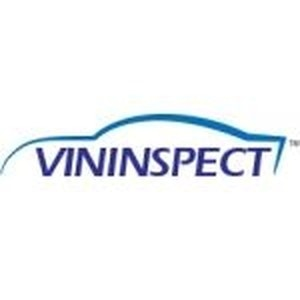 Vininspect promo codes