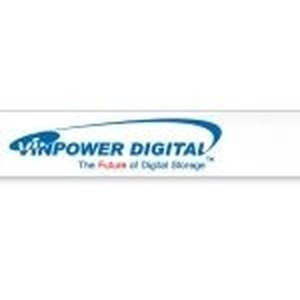 Vinpower Digital promo codes
