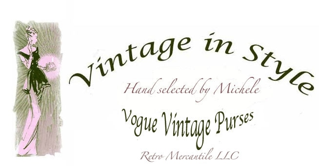 Vintage In Style promo codes