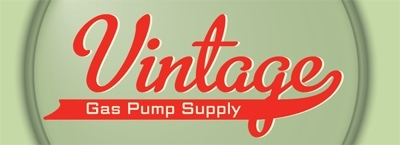 Vintage Gas Pump Supply promo codes
