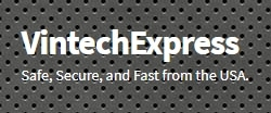 VintechExpress promo codes