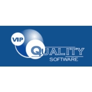 VIP Quality Software promo codes