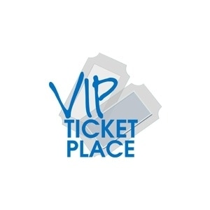 VIP Ticket Place promo codes