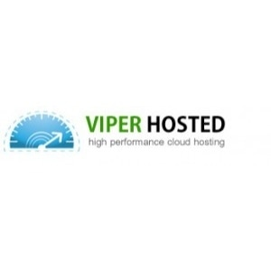Viper Hosted promo codes