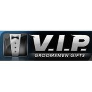 VIPGroomsmenGifts.com promo codes