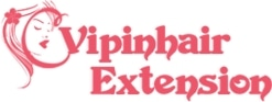 Vipin Hair Extension promo codes