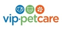Vippetcare.com Coupons and Promo Code