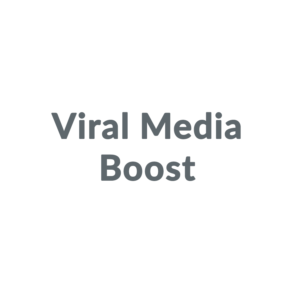 Viral Media Boost promo codes