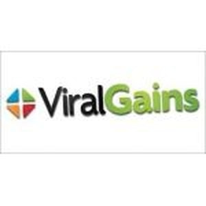 ViralGains promo codes