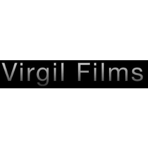 Virgil Films promo codes