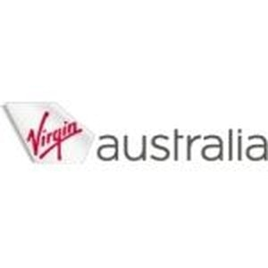 Virgin Australia Airlines promo codes
