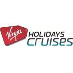 Virgin Holidays Cruises promo codes
