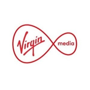 Virgin Media promo codes
