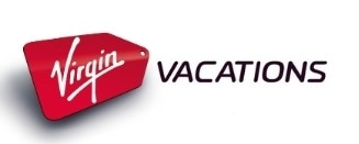Virgin Vacations promo codes