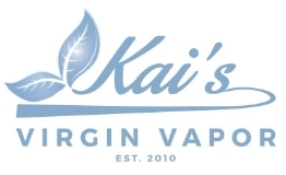 Virgin Vapor promo codes