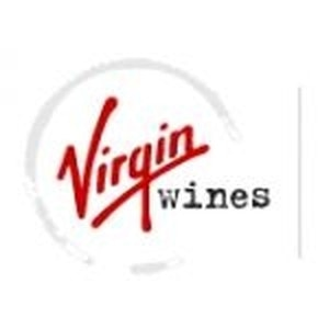 Virgin Wines UK