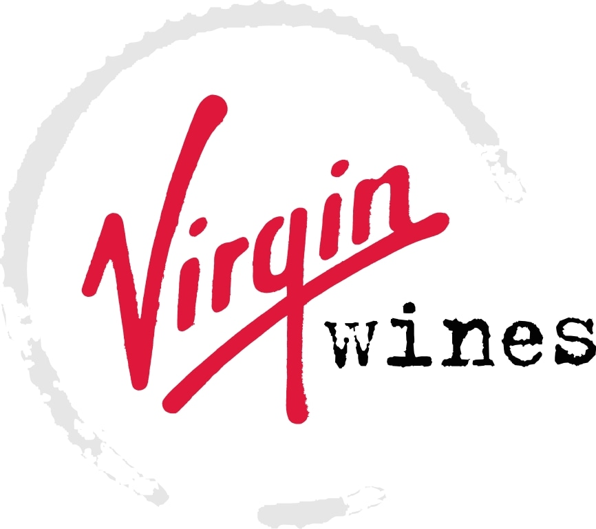 Virgin Wines promo codes