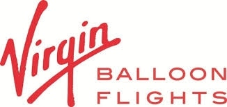 Virgin Balloon Flights promo codes