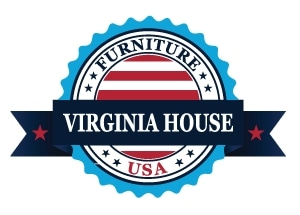 Virginia House promo codes