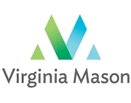 Virginia Mason Medi Spa promo codes