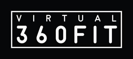 Virtual 360 Fit promo codes