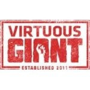 Shop virtuousgiant.com