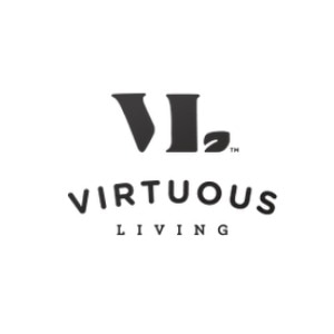 Virtuous Living promo codes