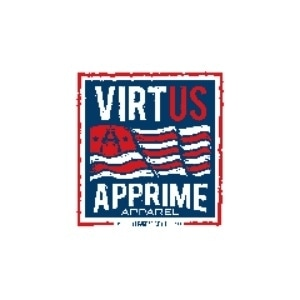 Virtus Apparel promo codes