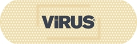 Virus Clothing promo codes