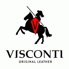 Visconti promo codes